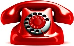 Número de Teléfono para solititar informes sobre boletos y horarios
